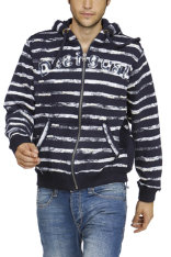 Pullover Desigual Thunder Regular Fit