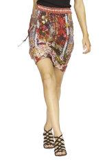 Faldas  Desigual Meredith