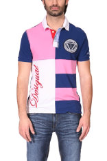 Ver todos Desigual Minas Regular Fit