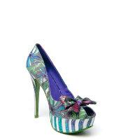 Nouveau! Chaussures Desigual GERANIO