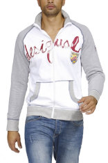 Jumpers Desigual Child Of Mine Regular Fit