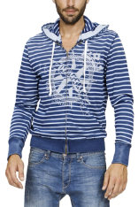 Jumpers Desigual Brupto Regular Fit