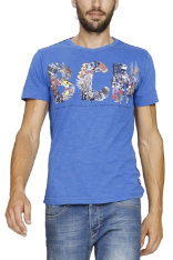 See all Desigual Ciudadana Slim Fit