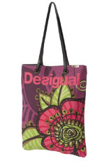 See all Desigual Shop Floreta Fosfor