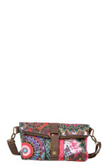 Accessories Desigual Mini Galactic Festin