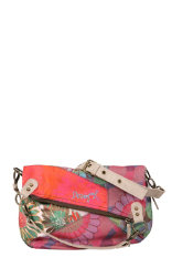 Accessorios Desigual New Band Patch