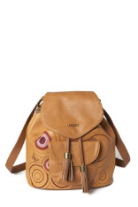 Accessorios Desigual Bagpack Paris