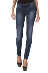 Broeken & Jeans Desigual The Wow