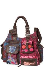 Bags Desigual London Martina