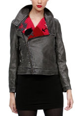 Coats & Jackets Desigual World