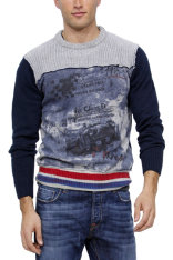 Jumpers Desigual Lovereando