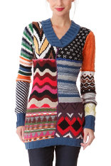 Sweaters & Hoodies Desigual Single