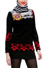 Jumpers Desigual Unos