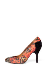 Accessories Desigual  Pumps  Enero