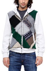 Jumpers Desigual Catedro