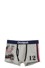Accessories Desigual Lemans
