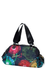 See all Desigual Tokio Galactic Night