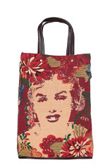 Alles sehen Desigual Shopping Marilyn