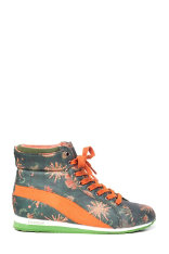 Accessories Desigual Sneakers  Denpasar
