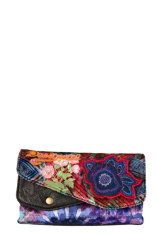 Accessories Desigual Med Climene