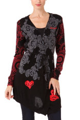 Jumpers Desigual ABC