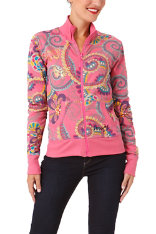 Jerseys Desigual Long
