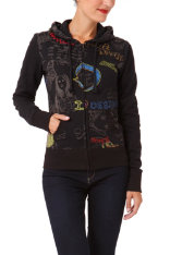 Jumpers Desigual Dulce