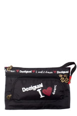 Monederos Desigual Take It Easy