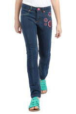 Skirts & Trousers Desigual Soprano