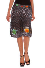 Sale up to 70% off  Desigual Island