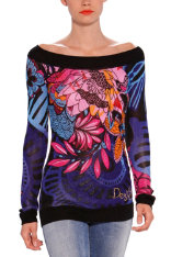Maglie Desigual For Me