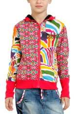 Jumpers & Jackets Desigual Diaz