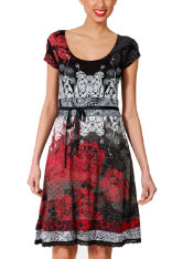Our favorites Desigual Liz