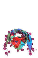 Accessories Desigual Bambobay
