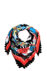 Accessories Desigual Lalora
