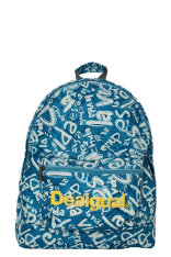 Accessories Desigual Bobtail