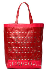Bolsos Desigual Shopping ABC