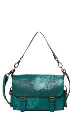 Bolsos Desigual Mini Sachel Colours