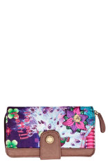 Sale up to 10% off Desigual Zapallaround