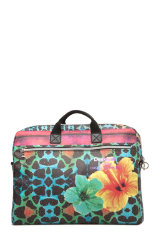 Accessories Desigual Onsig