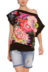 Sale up to 70% off  Desigual Florien