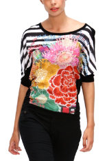See all Desigual Criolla