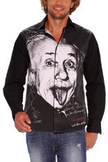 See all Desigual Einstein