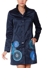 Coats & Jackets Desigual Sally