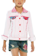 Jumpers & Jackets Desigual Gaga