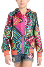 Jumpers & Jackets Desigual Dylan