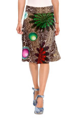 Sale up to 50% off Desigual Carol