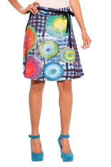 Sale up to 50% off Desigual Celi