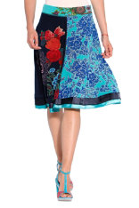 See all Desigual Vingy