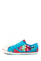 Shoes Desigual Piriapolis